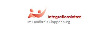 Integrationslotsen