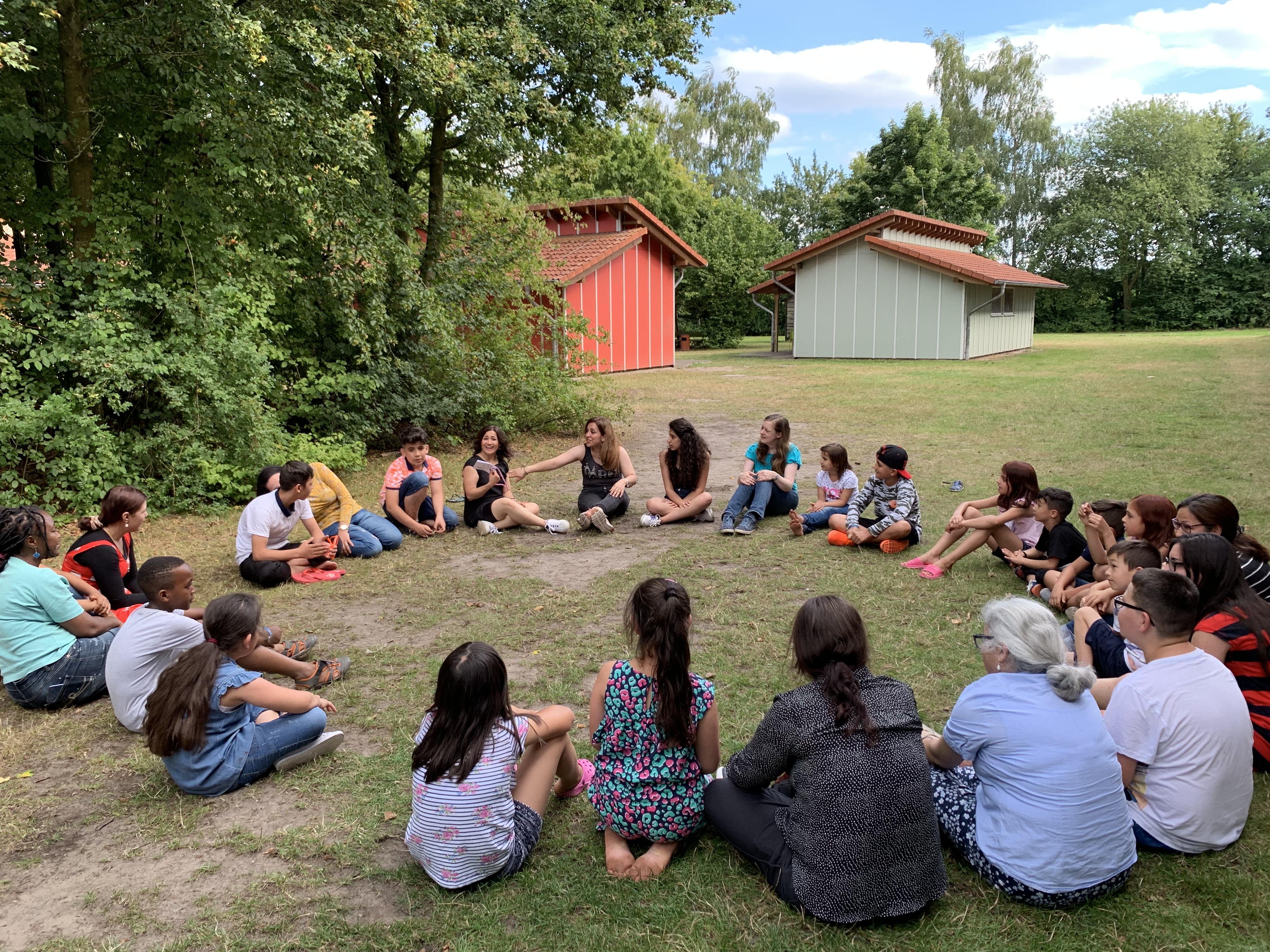 Feriensprachcamp_IL
