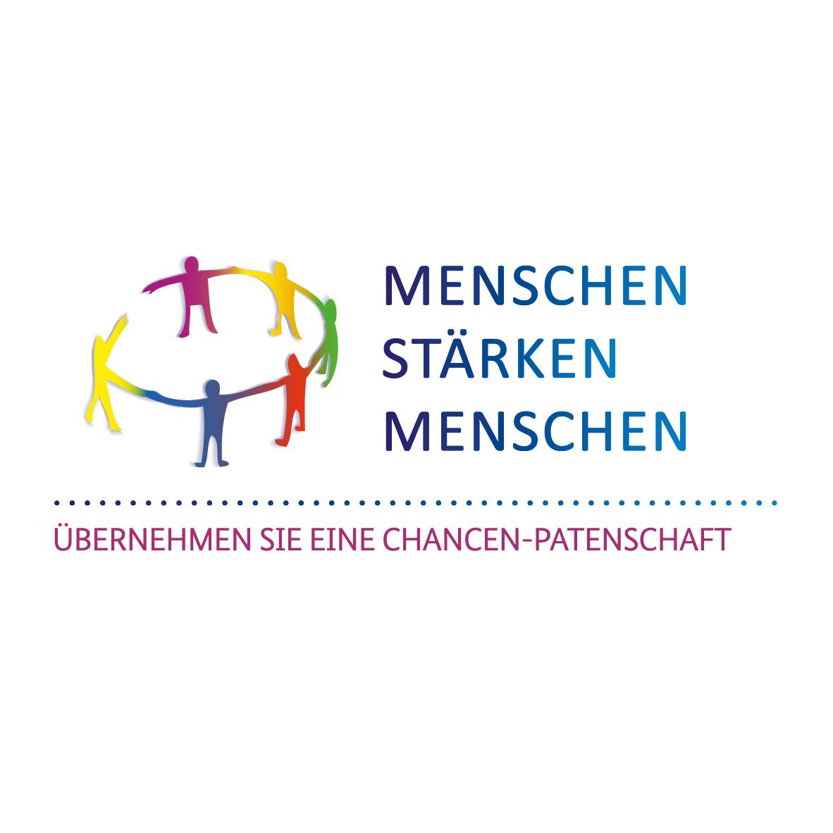 1_MSM_Patenschaftsprogramm_Logo_RGB