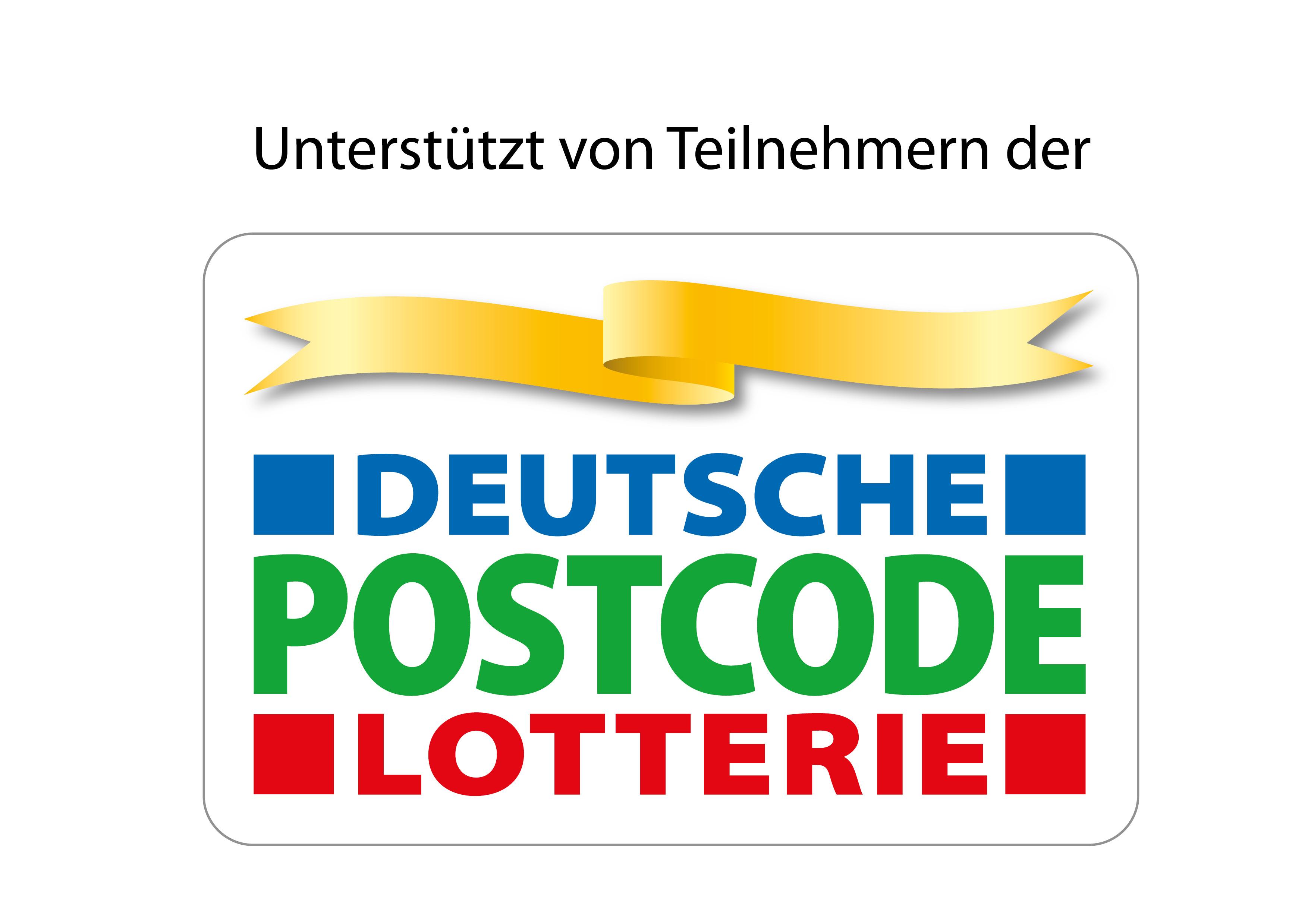 DPL Logo_projektbezogen_Web